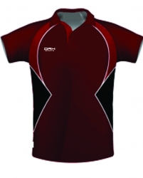 Polo Shirts Manufacturers, Wholesale Suppliers